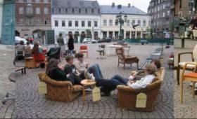 GROW|Lund|2004
